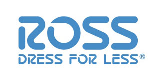 Ross Dress for Less at Marketplace at El Paseo